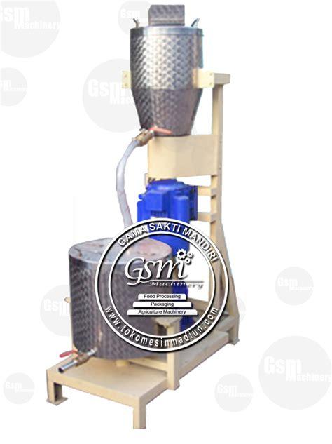 Blender Buah Murah mesin blender untuk segala buah murah di madiun toko