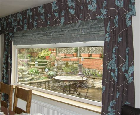 curtains with matching roman blinds curtains with matching roman blinds free online home