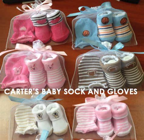 Kaos Kaki Bayi New Born Kaus Kaki Anak Murah Bagus Bahan Tebal grosir sarung tangan kaos kaki bayi hatibunda babyshop