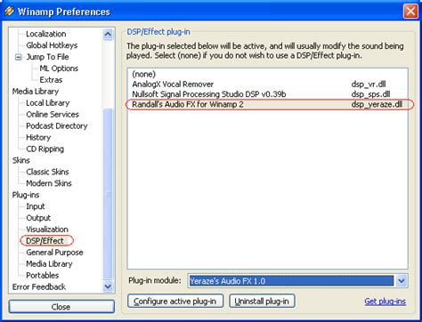 download mp3 to minus one converter software convert mp3 song into the quot minus one quot