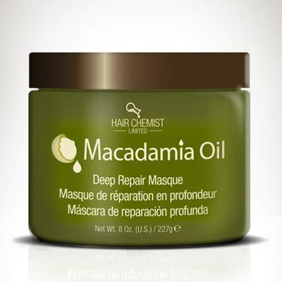 Wigo Hair Dryer Repair hair chemist limited macadamia repair masque