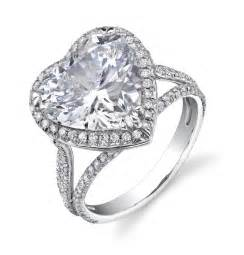 shaped engagement ring show your by giving a shaped engagement ring engagement rings wiki