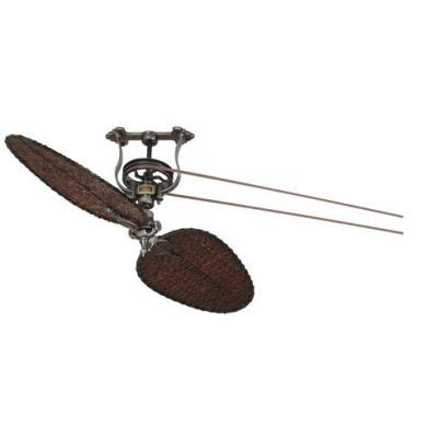 belt ceiling fan best 25 belt driven ceiling fans ideas on