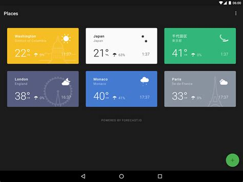 weather timeline forecast apk android weather apps