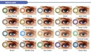 color lens color contact lenses brown hairs