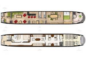 aircraft interior design on pinterest 18 pins