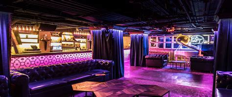 The Living Room Nightclub - the living room insider s guide discotech the 1