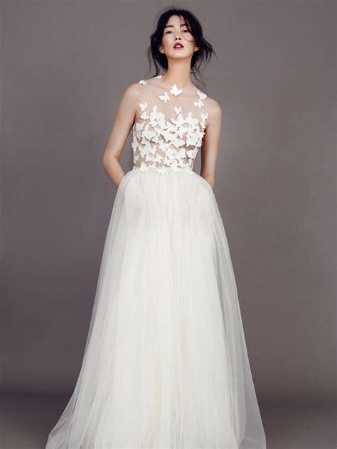 braut oberteil hochzeitskleider f 252 r die traumhochzeit wedding dress