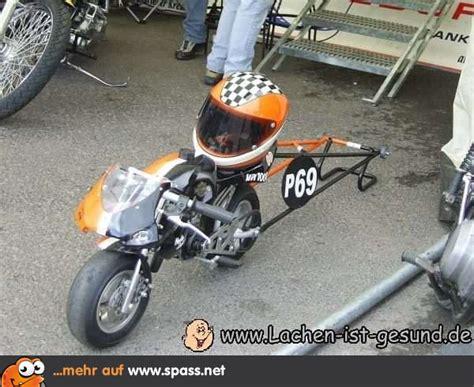 Lustige Bilder Motorrad by Motorrad F 252 R Zwerge Lustige Bilder Auf Spass Net