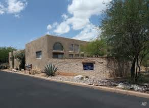 sabino apartment homes sabino rental apartments tucson az apartment
