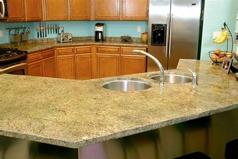 Countertop Winnipeg by Renovation Countertops Count In Your Kitchen
