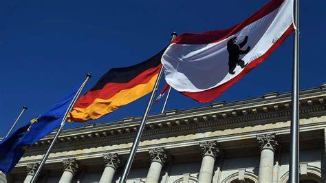 attivitã di commercio aprire un attivit 224 in germania a berlino il workshop in