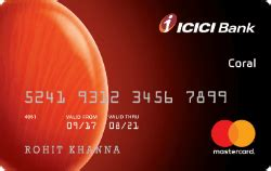 Buy Mastercard Gift Card With Credit Card - apply for credit card 3 simple steps apply for best credit cards in india