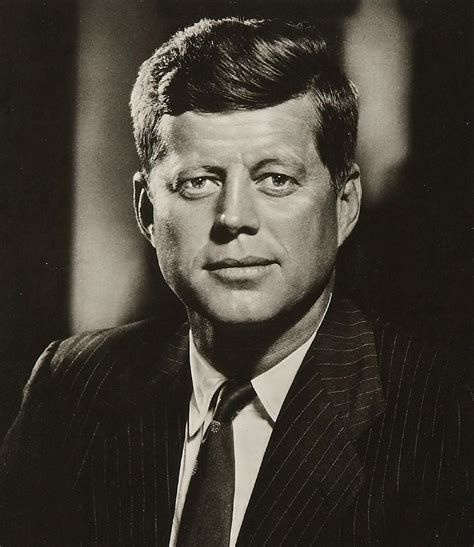john f kennedy death biography president john f kennedy go educational tours go