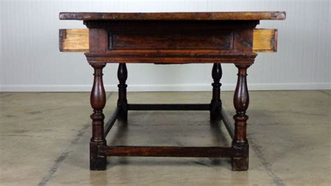 Vintage Hallway Table Inspirations Vintage Table With R Antique Chippendale Style Mahogany Serving Table