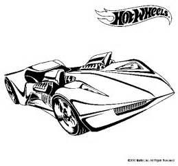 Dibujos Para Colorear Autos Deportivos Juegos Online De