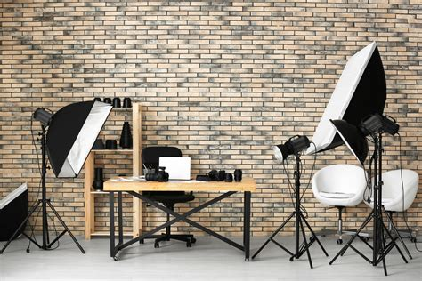 jewellery photography lighting setup jewelry photography tips a comprehensive guide for