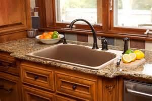 granite sinks granite kitchen sinks franke kitchen systems