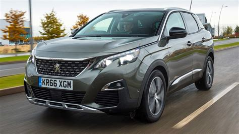 peugeot used car dealers peugeot dealers paying the odds for used 3008