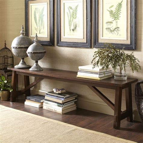 are birch lane sofas good quality 265 best heart of the home images on pinterest birch