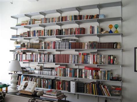 wall bookshelf 13 best images about creative ideas on wall mount white walls and bookshelf design