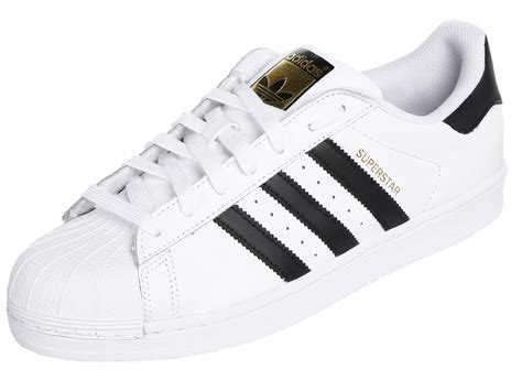 imagenes de tenis adidas samoa blancos zapatos de prim vera 2016 revestida revestida com