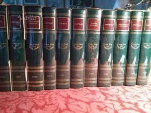 utet libreria collana di 45 libri utet premio nobel posot class