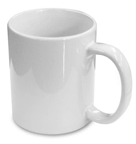 imagenes de tazas blancas image gallery taza