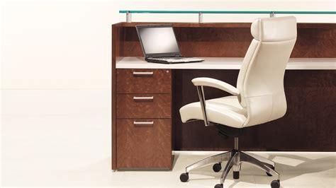 Ofs Element Reception Desk Ofs Reception Desks And Furniture Element Series