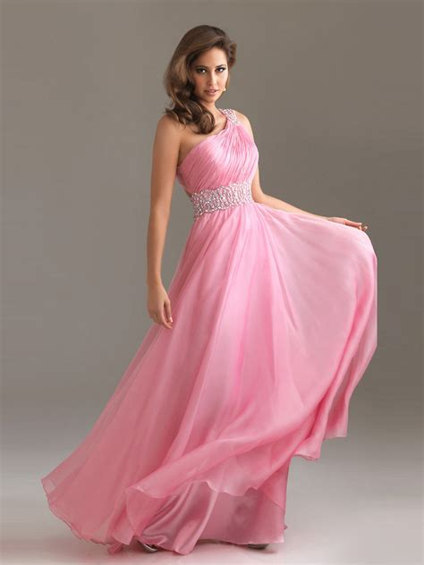 chiffon bridesmaid dresses dressed up