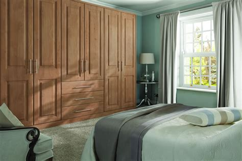 Flat Pack Fitted Bedroom Furniture Self Assembly Fitted Bedroom Furniture Self Assembly Fitted Bedroom Furniture Is The Best