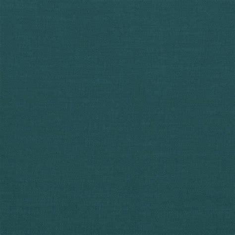voile de coton bleu canard pas cher tissus price