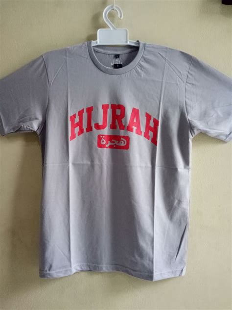 Shirt Suplier Baju Muslim Murah Baju Muslim Grosir Murah grosir baju distro muslim bandung murah dewasa rp 25 000