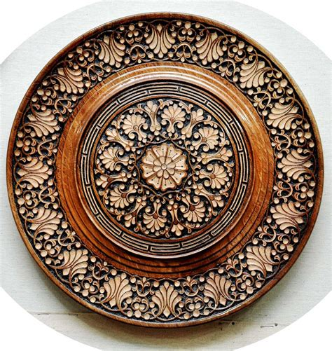 decorative wall plates talentneeds