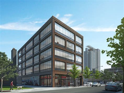Apartments Floor Plans retail office and 314 apartments slated to replace