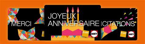 Maison Du Monde Carte Cadeau 5314 by Cheap Ecartes Cadeaux Recevez Les Par Email With Maison Du