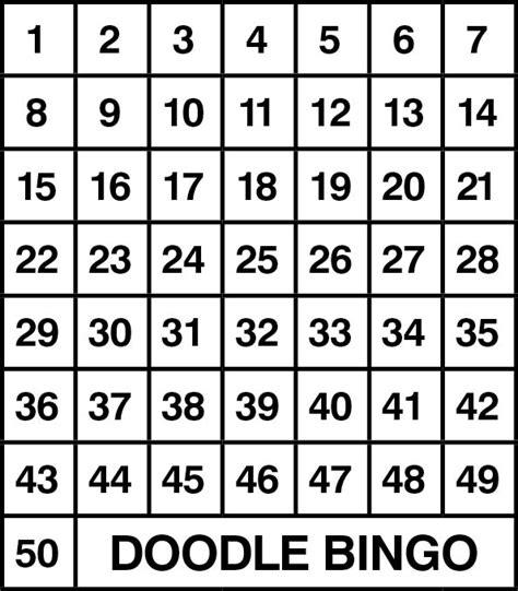 printable numbers 1 50 free worksheets 187 printable numbers 1 50 free math