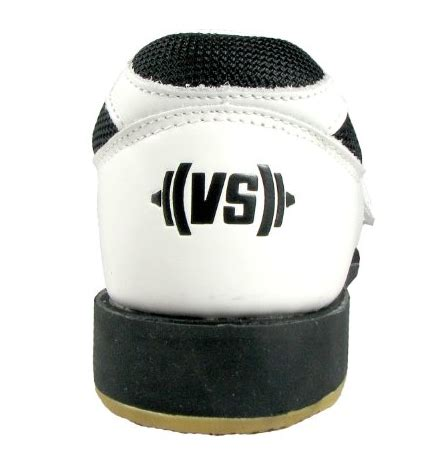 vs athletics shoes vs athletics weightlifting shoe review