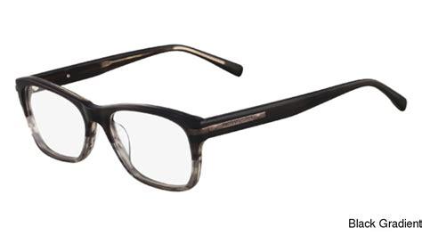 buy michael kors mk276m frame prescription eyeglasses