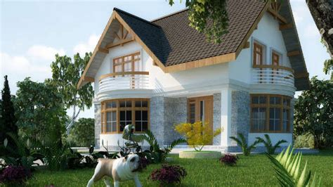 house plans with large windows big window house plans house plans with high ceilings