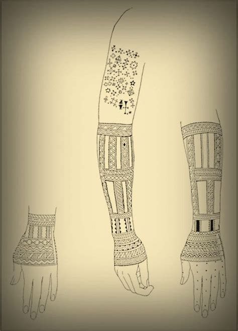 palau tattoo history 65 best images about micronesian prints on pinterest