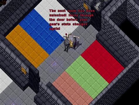 Light Brown Crossword by Straticspuzzle Rooms Underworld Stratics