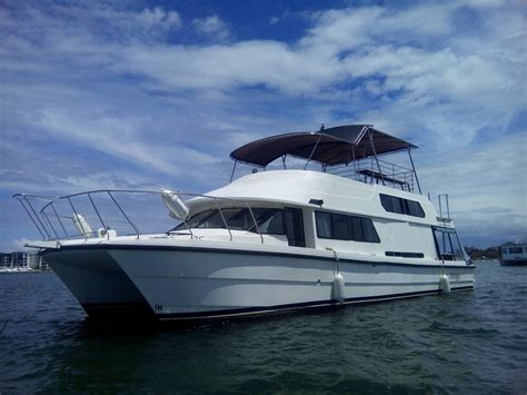 yacht hire gold coast luxury charter yacht hire in the gold coast