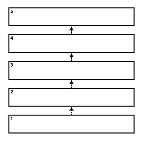 printable graphic organizer templates printable web organizer clipart best