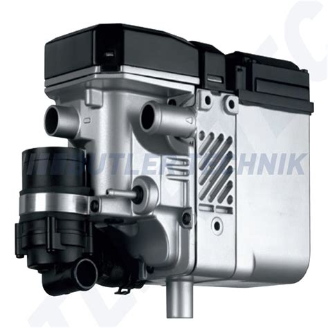 webasto boat heaters diesel webasto thermo top e diesel water heater kit 12v 9003170c