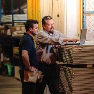 could tepid economic news indicate a remodeling industry