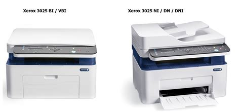 how to reset samsung printer clx 3185 printer toner reset firmware fix samsung clx 3185
