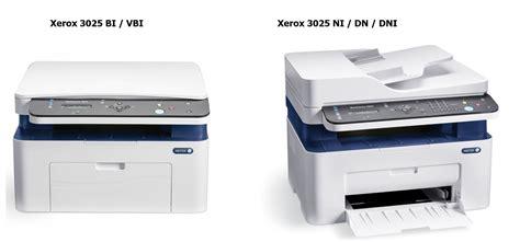 reset nvram dell printer printer toner reset firmware fix samsung clx 3185