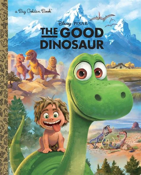 download film the good dinosaur sub indo the good dinosaur books the good dinosaur photo