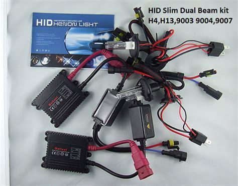 slim dual beam hid h4 wiring diagram new wiring diagram 2018